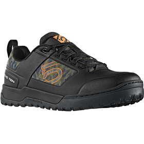Five Ten Impact Pro Shoes Men black